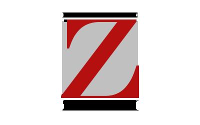 logo ristorante zampi
