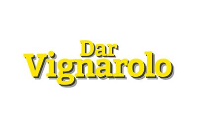 Fraschetta Dar Vignarolo