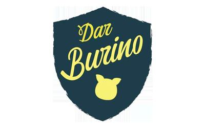 logo fraschetta dar burino