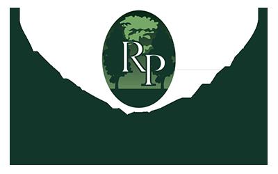 villa robinia restaurant park